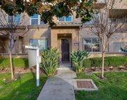2066 Almaden Rd, San Jose image