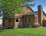 438 Almeron St, Evansville image