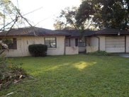 810 Sw 23rd Place, Ocala image