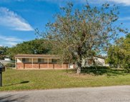 27400 Sw 166th Ave, Homestead image