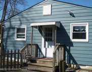 1321 Foch Avenue, Forked River image