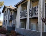 4343 E Soliere Avenue Unit 1008, Flagstaff image