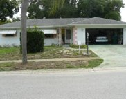 3250 Parkway Place, Palm Harbor image