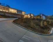 283     Bell Canyon Road, Bell Canyon image