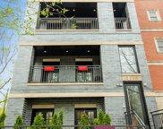 2335 W Montrose Avenue Unit #2, Chicago image
