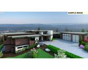 9633 SE CITY VIEW  DR, Happy Valley image