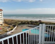 2000 New River Inlet Road Unit #2512, North Topsail Beach image