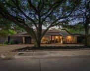 9712 Trail Hill Drive, Dallas image