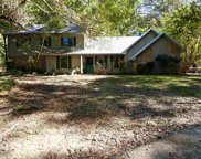 1226 Majestic Oaks Dr, Yazoo City image