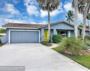 1713 NW 82nd Ave, Coral Springs image
