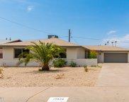 13828 N 33rd Avenue, Phoenix image