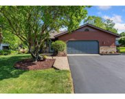 757 Greenhaven Drive, Vadnais Heights image