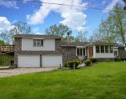 27150 Kline Trail, South Bend image