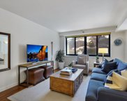 48 Groveland Terrace Unit #B104, Minneapolis image
