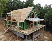 2481 Cove Mountain Way, Sevierville image