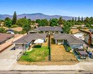11915     Hemlock Street, El Monte image