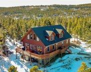 86 Lodge Pole Drive, Black Hawk image