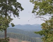 Tract 2 Indian Ridge Drive, Tellico Plains image