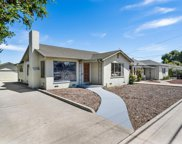 408 California St, Santa Cruz image