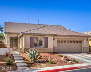 4205 Helens Pouroff Avenue, North Las Vegas image