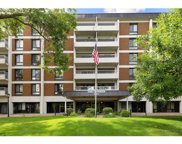6400 York Avenue S Unit #204, Edina image