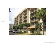 16751 Ne 9 Ave Unit #602, North Miami Beach image