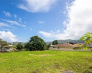 45-1131 Cobb-Adams Road, Kaneohe image