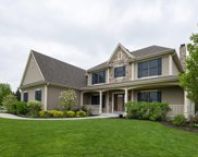 W245N7582 Stonefield Dr, Sussex image