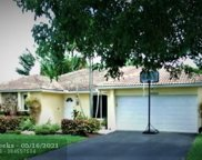 10921 NW 20th Dr, Coral Springs image