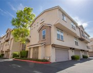 750     Sather Court   32, Brea image
