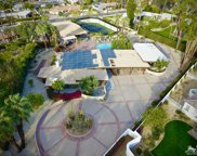 73155 Fiddleneck Lane, Palm Desert image
