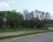 731 S Riverside Drive, Fort Worth image