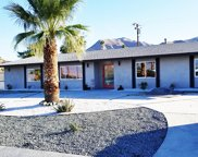 68485 Rodeo Road, Cathedral City image