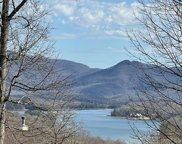Lot 21 Panorama Forest, Hayesville image