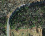4445 River Run  Circle Unit #67, Hickory image