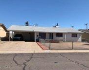 2022 W Palo Verde Drive, Phoenix image
