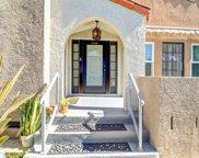 1150 N Gardner St, West Hollywood image