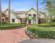 6760 Sable Ridge Ln, Naples image