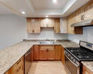 5089 Country Club Drive, Rohnert Park image