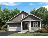 1289 100th Avenue NW, Coon Rapids image