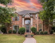 5424 Yellow Birch Drive, Fort Worth image