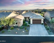 17657 E Woolsey Way, Rio Verde image