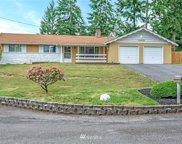 10902 102nd Avenue Ct SW, Tacoma image
