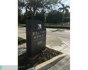 4250 Biscayne Blvd Unit 1418, Miami image