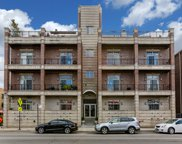 2635 W Lawrence Avenue Unit #1D, Chicago image