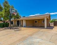 20250 N 10th Avenue, Phoenix image