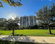 5350 Nw 84th Ave Unit #1818, Doral image