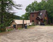 943 Daniel Webster Highway, Woodstock image