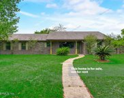 2830 RUSSELL OAKS DR, Green Cove Springs image