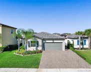 12434 Nw Stanis Ln, Port St. Lucie image